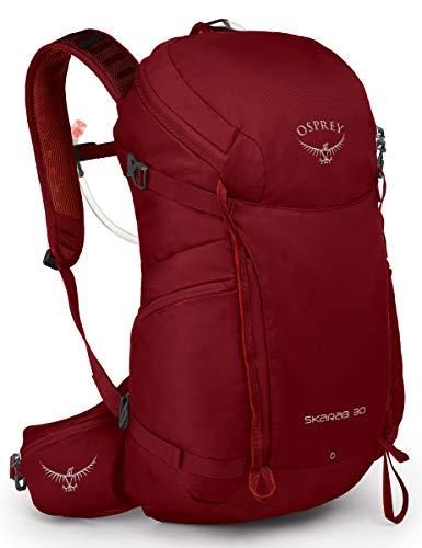 Osprey Skarab 30 Men's Hiking Hydration Backpack