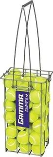 Best tennis ball carrier Reviews