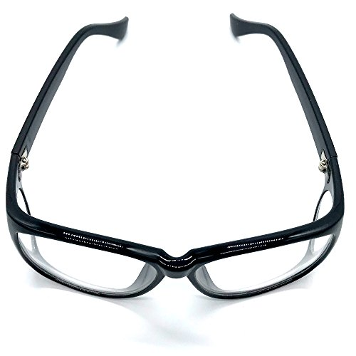 xray glasses Radiation Glasses Leaded Protective Eyewear X-Ray Protective Lead Glasses radiation protection eye mmpb safety glasses