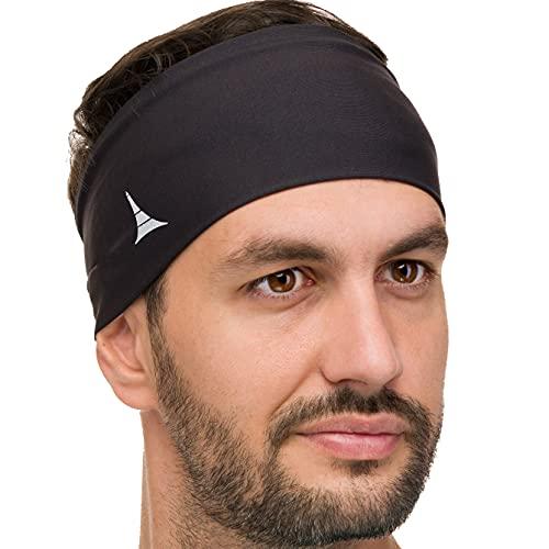French Fitness Revolution -   Stirnband Damen und