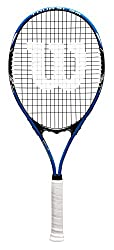 best top rated tennis racquets 2021 in usa
