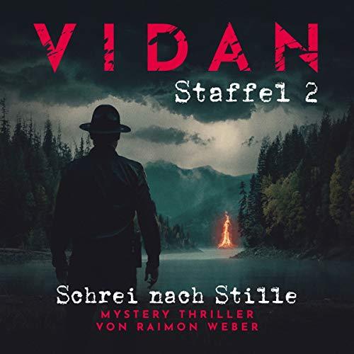 Staffel 2: Schrei nach Stille (Box-Set)