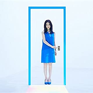 Heaven's Door ~陽のあたる場所~(初回限定盤)(DVD付)