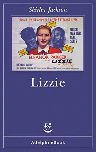 Lizzie (Fabula Vol. 273)