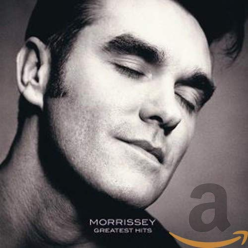 Morrissey Greatest Hits