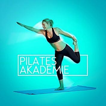 Pilates Akademie