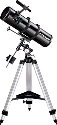 which is the best telescopes for astrophotography in the world