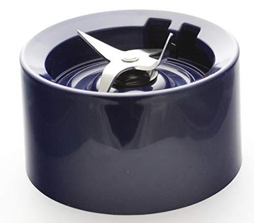 broche clé et une carafe Gasket Remplacement KitchenAid Blender coupleurs x 3