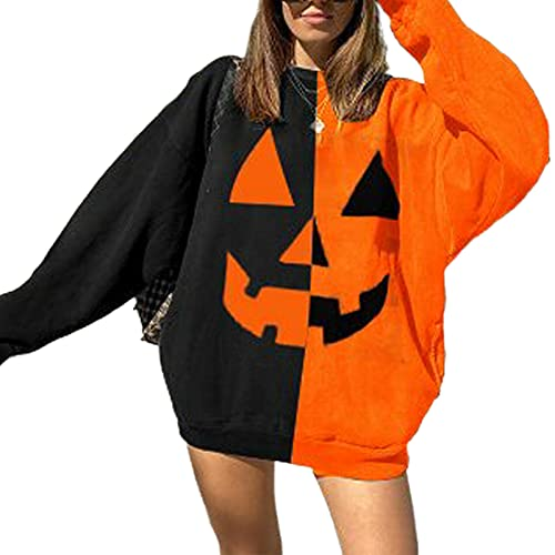 Top 5 Best halloween outfits for women Baying Guide