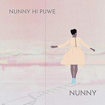 Nunny Hi Puwe