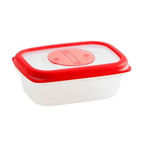 Quid frigo-Box Frischhaltedose, 35cl