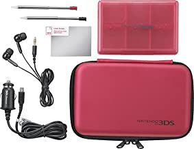 Nintendo 3DS Ultimate Starter Kit