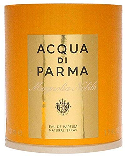 Acqua di Parma Magnolia Nobile Eau de parfum spray 50 ml donna