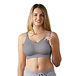 395ac2ef1293b If you are looking for a nursing bra that will provide you with comfort and  support as well as give your breasts a good shape when breastfeeding, ...