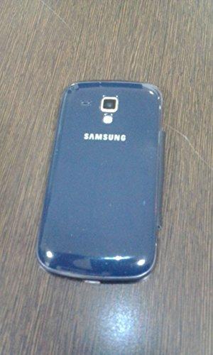 Samsung Original Netzteil Galaxy S Duos S7562
