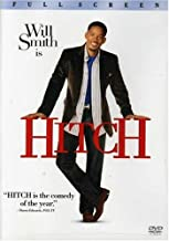 Best hitch full movie Reviews