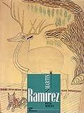 Martín Ramírez, pintor mexicano (1885-1960) (Spanish Edition)