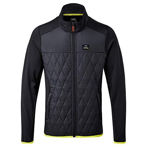 Aston Martin Racing Team Performance Jacket XL