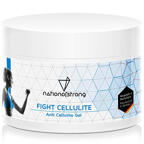 Fight Cellulite - 225ml...