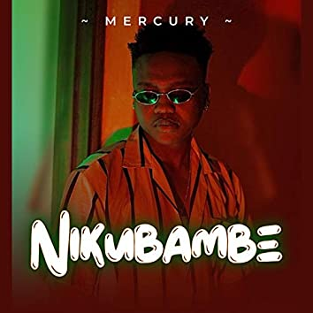 Nikubambe