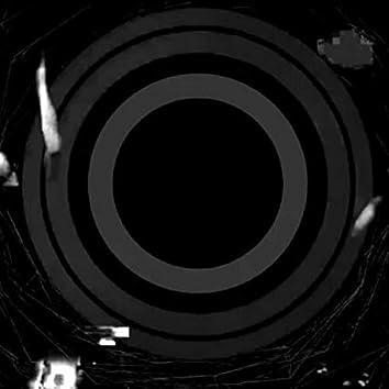 Muevelo (feat. MG, Santi Zuccon & Joze Figueroa)
