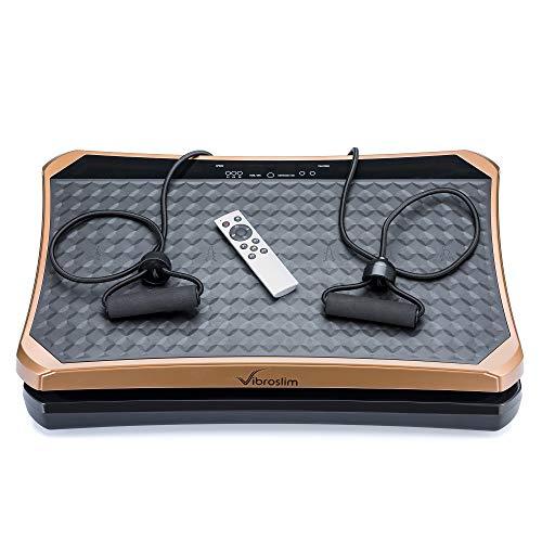 Vitality 4 Life Ultra Pro Vibration Machine