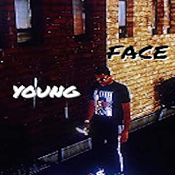 Young Face
