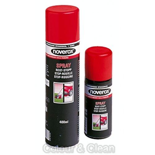noverox Universal Rost-Stopp (AX) Spray 400ml