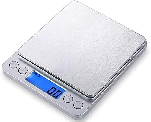 GPFFACAI postal Low price scales Same day shipping package Electron scale for packages