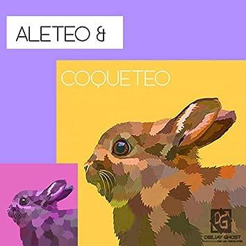 Aleteo & Coqueteo 2019