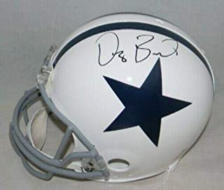 Best dez bryant signed helmet Reviews