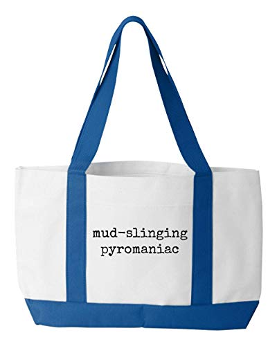Funny Potter Gift - Sculptor Gift - Pottery Tote Bag