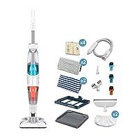 Rowenta RY8544 Clean &
