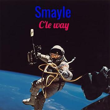 C' Le Way