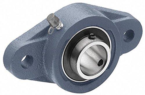 Best 130 mm mounted bearings list 2020 - Top Pick