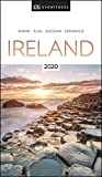 DK Eyewitness Ireland: 2020 (Travel Guide)