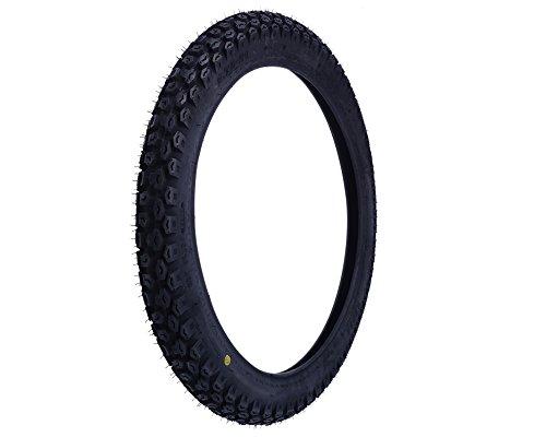 KENDA K270 2.75-21 4PR 45P TT pneus