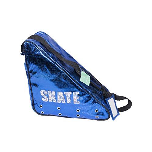 Bolsa para Patin (Azul Skate)