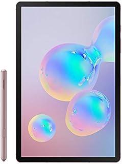 Samsung TAB S6 10.5 128GB WIFI Rosa T860