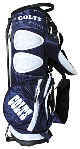 Team Golf NFL Colts Golf Stand Bag