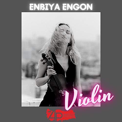 Enbiya Engon