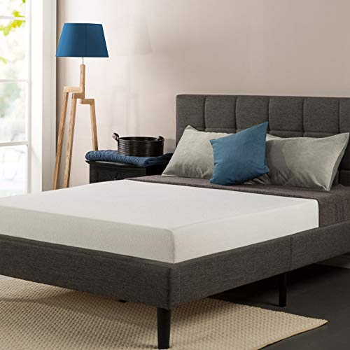 Zinus Ultima Comfort Mattress, King