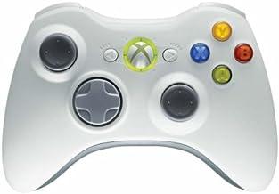 Microsoft Controle sem fio Xbox 360 para Windows