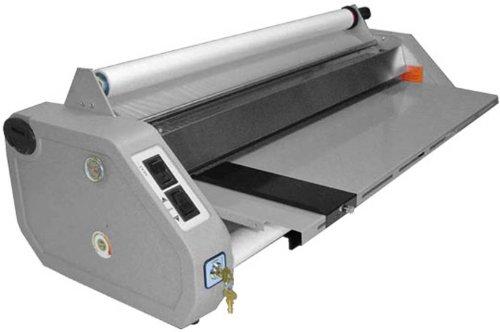 D&K Monarchy Minikote EZ 27 inch Roll Laminator