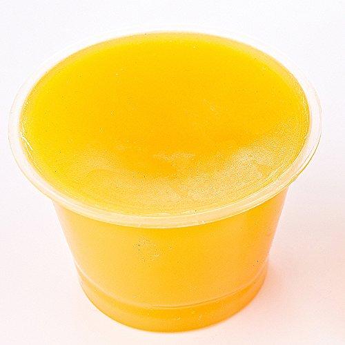 Cera abejas natural pura natural 50G Ballina miel