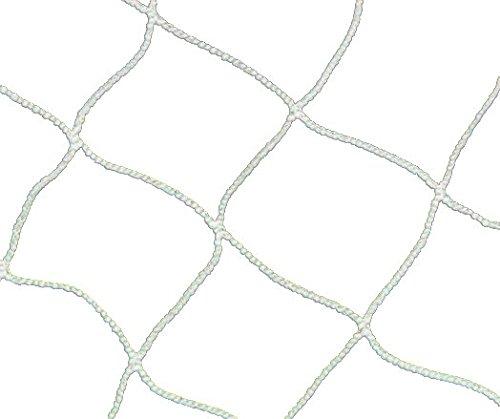 Softee–Red-Porteria Mehrzweck 100x 65