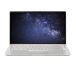 ASUS ZenBook 13 UX333FA-A4117T 13.3-inch FHD Thin and Light Laptop (8th Gen Intel Core i5-8265U/8GB RAM/512GB PCIe SSD/Windows 10/Integrated Graphics/1.19 Kg), Icicle Silver Metal,Asus,UX333FA-A4117T,13.3 inch laptop,Asus UX333FA-A4117T laptop,Asus laptop,Asus laptop core_i5 8th gen,Asus laptops core_i5 8th generation,Windows 10 laptop,business, personal laptop,computer,notebook computer
