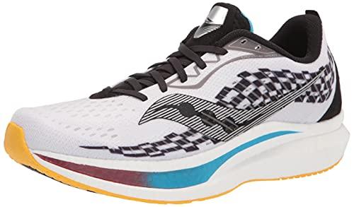 OfferteWeb.click P1-saucony-s20688-40-scarpe-per-la-salute-uomo-white-41-eu