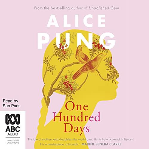 One Hundred Days cover art