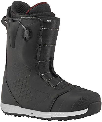 Burton Herren Snowboard Boot Ion 2019